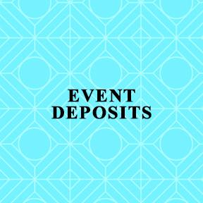 kawkac-eventdeposits