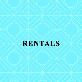 kawkac-rentals